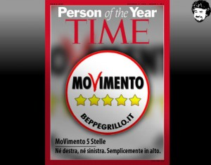 MoVimento5Stelle_Time