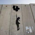 banksy_in_palestine_2